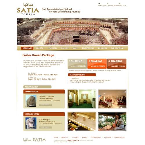 Zweitplatziertes Design von datulakay