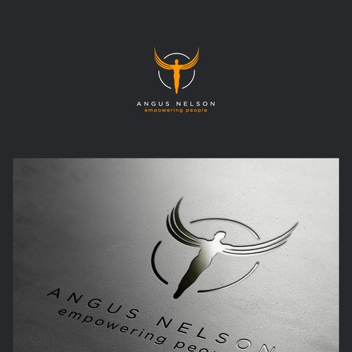 Runner-up design by obsidian_