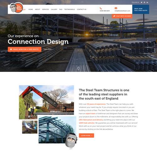 Design finalisti di Aj3664