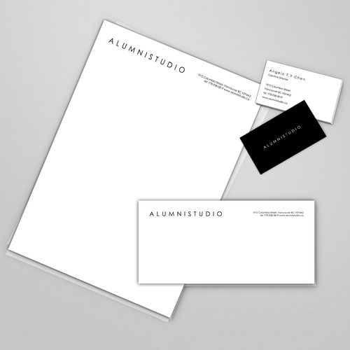 Design finalista por apeajeprint