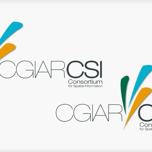 Zweitplatziertes Design von 2garbarini
