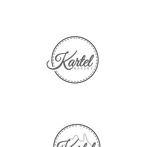 Runner-up design by iklaz