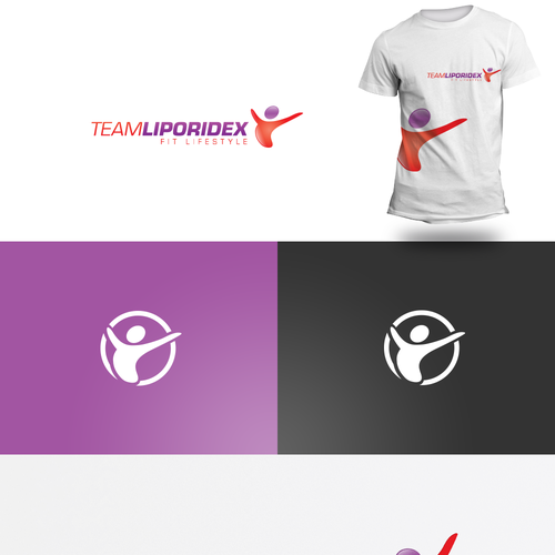 Runner-up design by amcho™