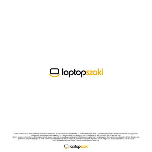 Runner-up design by panoptikum