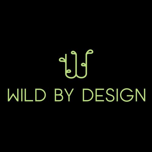 Design finalisti di fzr3