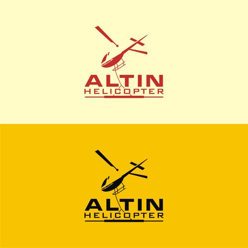 Runner-up design by Arthuro™