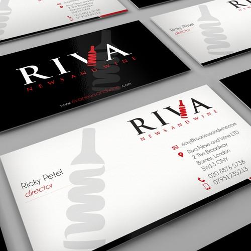 Diseño finalista de N.Rc