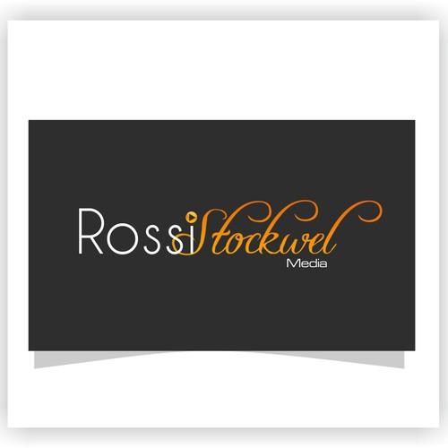Design finalisti di ROSARTS