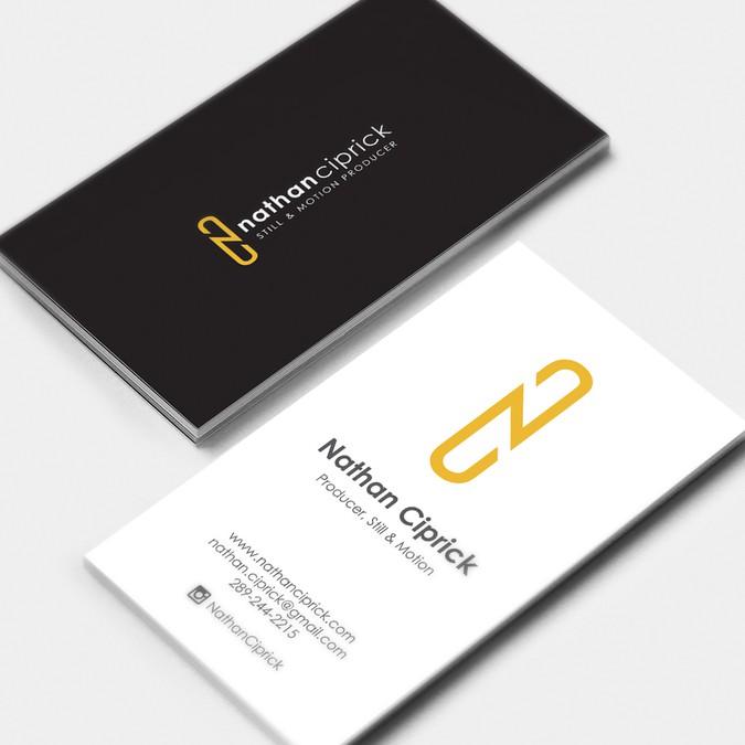Winning design by Adrian Lazăr