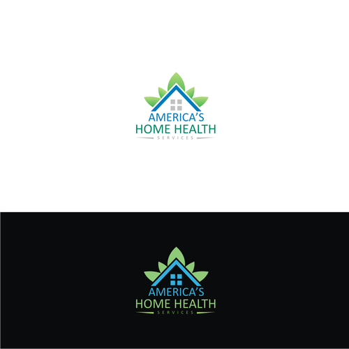 Home Health Care agency needs a logo that stands out from the crowd