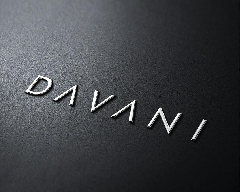 Diseño ganador de mayam