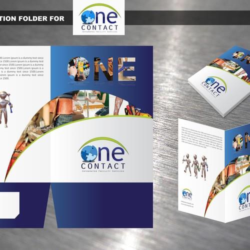 Design finalista por Achiver (d design)