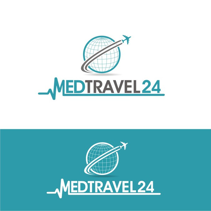 Design gagnant de NetiMei