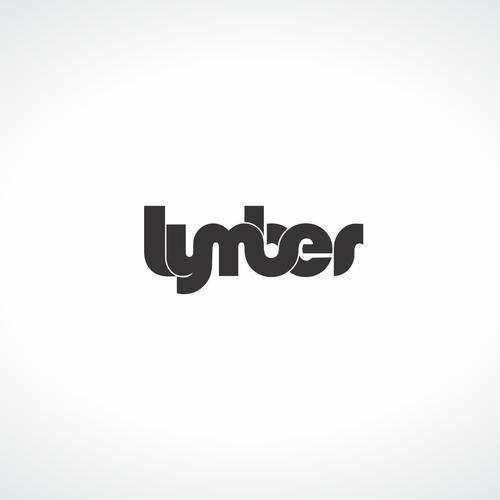 Runner-up design by simplethink
