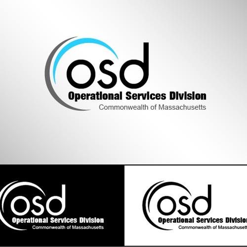 Diseño finalista de cb_designer