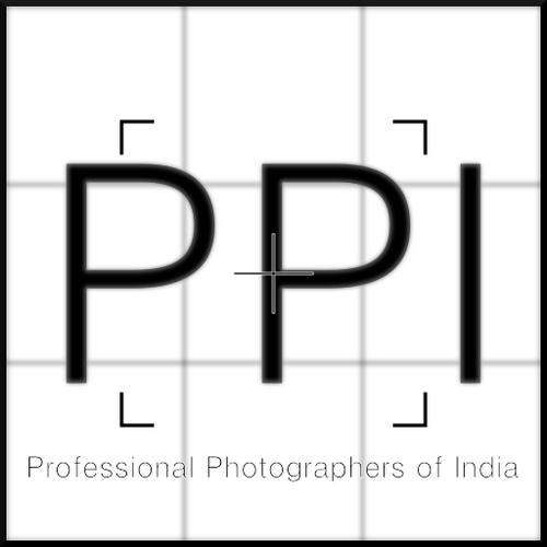 Meilleur design de Yash Chandak