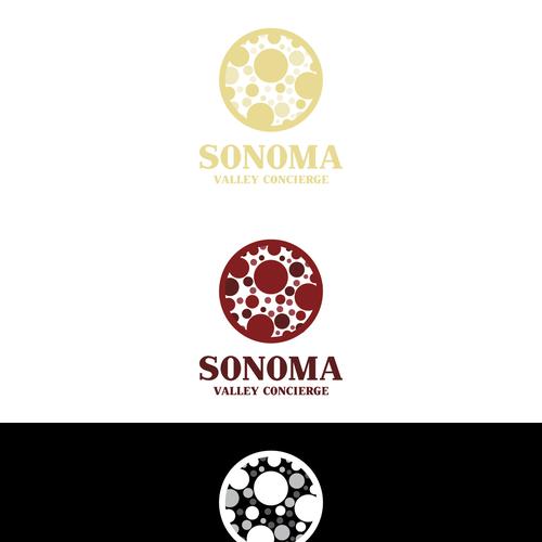 Runner-up design by TiffAngeloneDesign