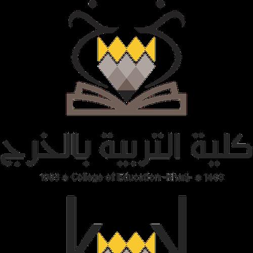 Runner-up design by ab2killer