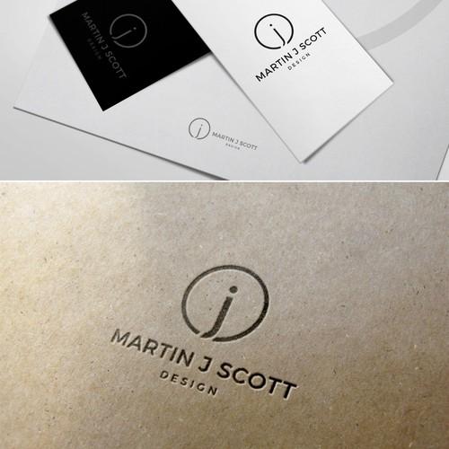 Runner-up design by OTO-Design
