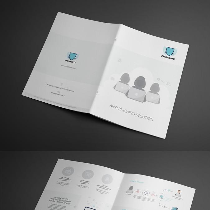 Diseño ganador de Arttero