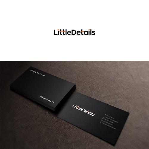 Runner-up design by brandsformed®