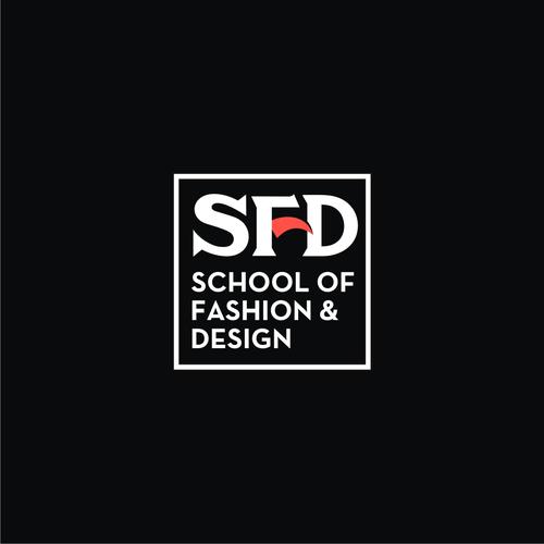 Design finalista por KAYA graphcis™