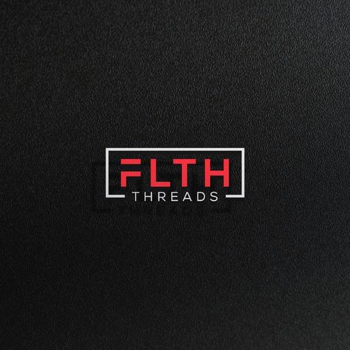 Meilleur design de Bills Brand Studio