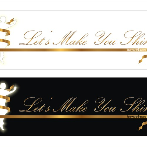 Design finalisti di martinhabeaan