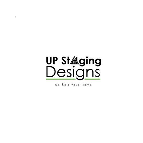 Meilleur design de Dandy18