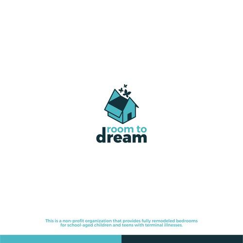 Diseño finalista de Riyart Creations