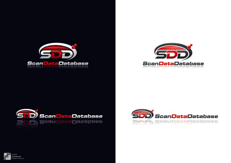 Winning design by bryan(brand)