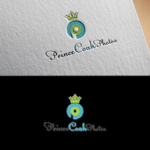 Design finalista por mbh nawi