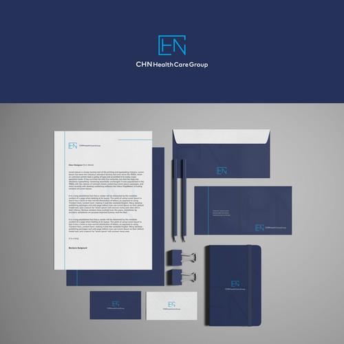 Diseño finalista de ElvinMahdi