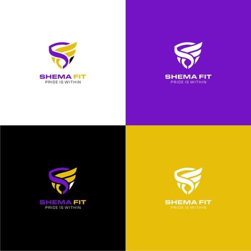 Runner-up design by novart designs