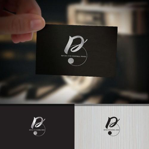 Diseño finalista de Lovely Vee
