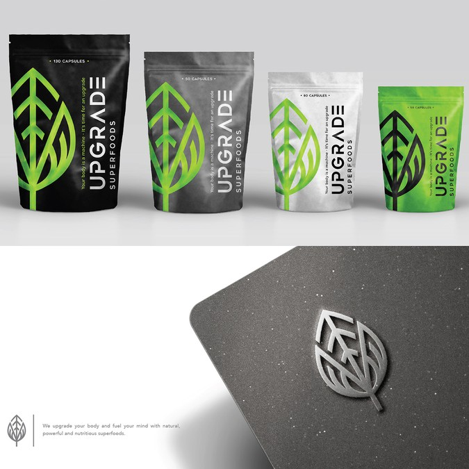 Winning design by ZaynZeha™