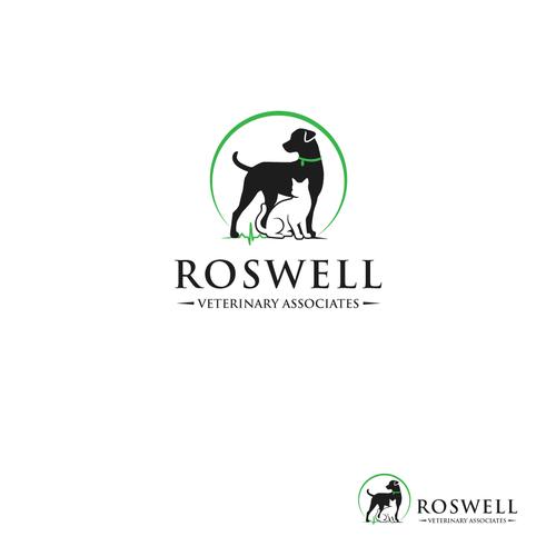 Runner-up design by Bossall691
