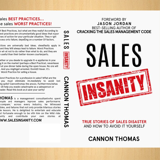 Best Business Book Cover Designs : Design a cover for my next best selling business book