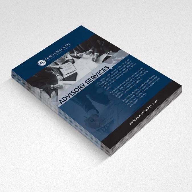 Design gagnant de Ali Mag