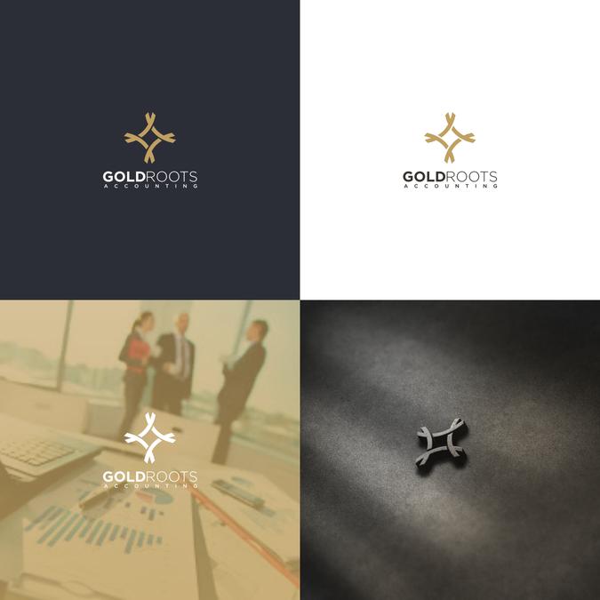 Winning design by [e]tno