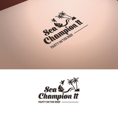 Runner-up design by Design feedz
