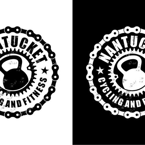 Diseño finalista de abang_arsene