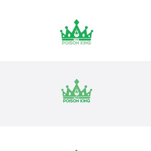 Zweitplatziertes Design von JustinQ™