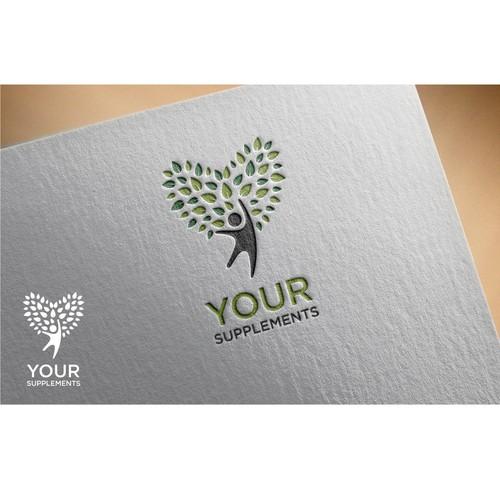 Diseño finalista de Y&K