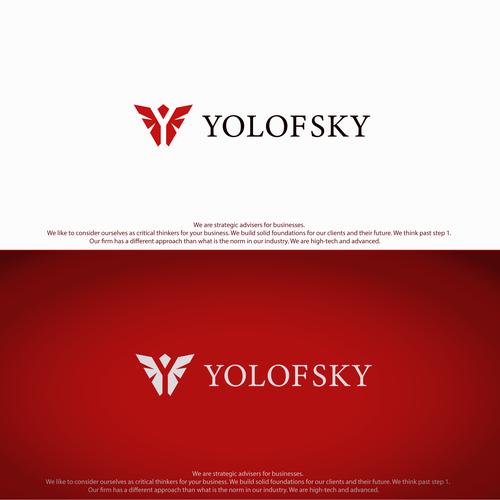 Diseño finalista de Glogov Kolac