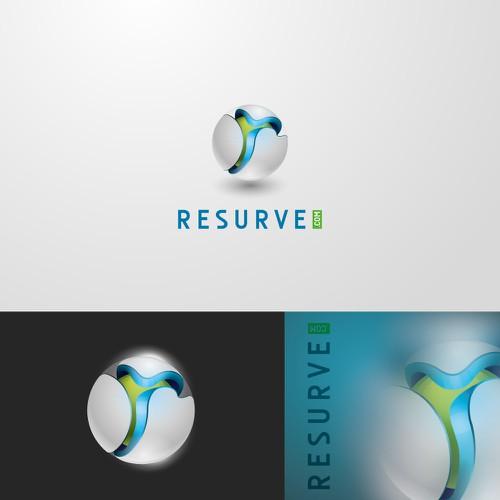 Runner-up design by *prpl