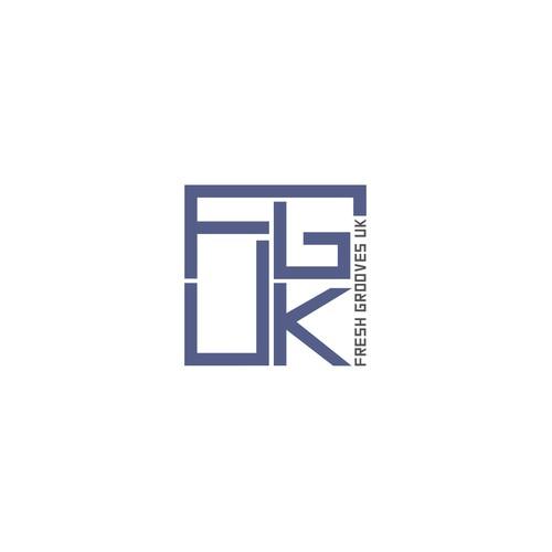 Diseño finalista de mmkdesign