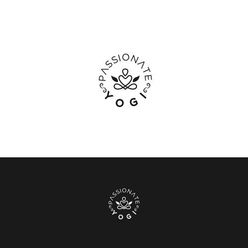 Diseño finalista de sokhamadz