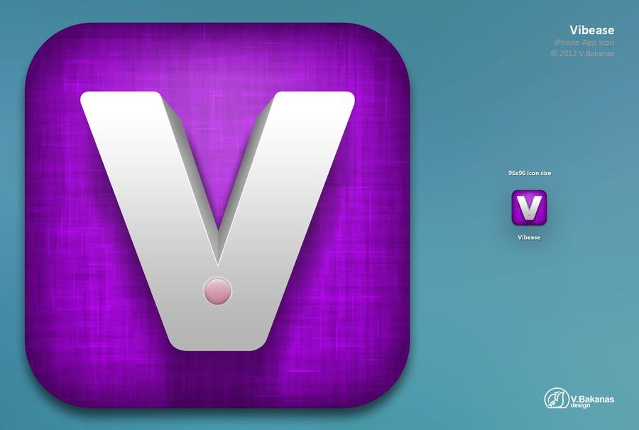 Winning design by V.Bakanas