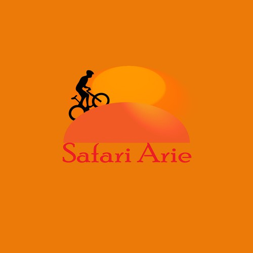 Meilleur design de SerbanL.